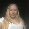 Валерия, 33, г.Волноваха