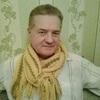 Виктор Урюкин, 51, г.Пенза
