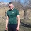 Николай, 24, г.Сумы