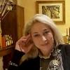 Janna, 42, г.Кропивницкий (Кировоград)