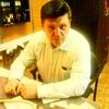 Сергей, 48, г.Пугачев