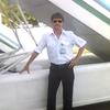 АЛЕКСАНДР, 44, г.Ташкент
