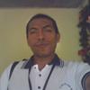 adrian montenegro, 44, г.Каракас