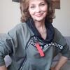 Наташа, 57, г.Новосибирск