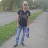 Андрей, 31, г.Братск