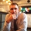 Aleksey, 38, Veliky Novgorod