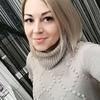 Елена, 35, г.Липецк