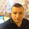 Николай, 34, г.Гамбург