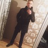 Саня, 20, г.Омск
