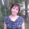Ирина, 41, г.Калуга