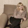 Tatiana, 53, г.Саратов