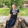 павел, 44, г.Смела