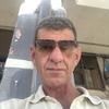 Vadim, 50, г.Тель-Авив