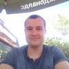 Вадик, 26, г.Неаполь