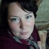 Ольга, 36, г.Александров