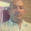 Аслан, 43, г.Ставрополь