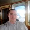 Андрей, 27, г.Тутаев