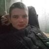 Олег Давыдов, 47, г.Волгоград
