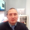 Илья, 47, г.Зеленоград