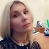 Анна, 35, г.Иркутск