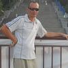Юрий, 49, г.Красилов