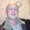 Руслан, 39, г.Петропавловск-Камчатский
