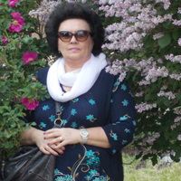 Елена, 65 лет, Козерог, Санкт-Петербург