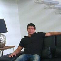 ахмед, 33 года, Скорпион, Москва