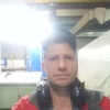 Илья, 37, г.Нижневартовск