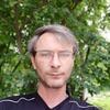 Alexander, 37, г.Osterburken