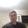 Виктор, 48, г.Лениногорск