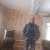 Oleg, 48, Neftegorsk
