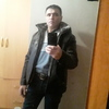 Олег, 42, г.Красноярск