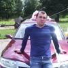 Александр, 30, г.Верхнеднепровский