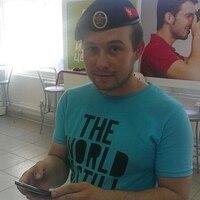 сергей, 29 лет, Дева, Ростов-на-Дону