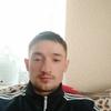 Илья, 26, г.Ревда