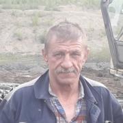 Василий 56 лет (Стрелец) Мяунджа