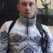 Михаил 38 Екатеринбург