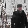 Юрий Качелаев, 53, г.Новый Уренгой