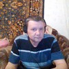 sergey, 46, Nadym