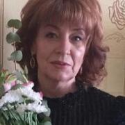 Ирина 60 Саратов