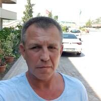 Владимир, 40 лет, Водолей, Коломна