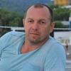Alex, 44, Boyarka