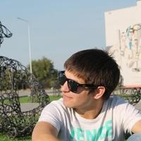 Mishanya, 26 лет, Скорпион, Москва