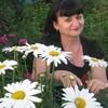 Валентина, 63, г.Краснодар