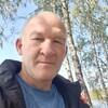 Александр, 51, г.Коломна