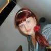 Фотинья, 37, г.Цимлянск
