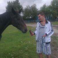 Беня Кисочкин, 43 года, Козерог, Томск