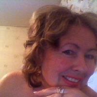 Елена, 57 лет, Козерог, Слюдянка