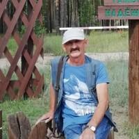 Серега, 63 года, Рак, Тамбов
